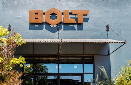 Bolt VC 2