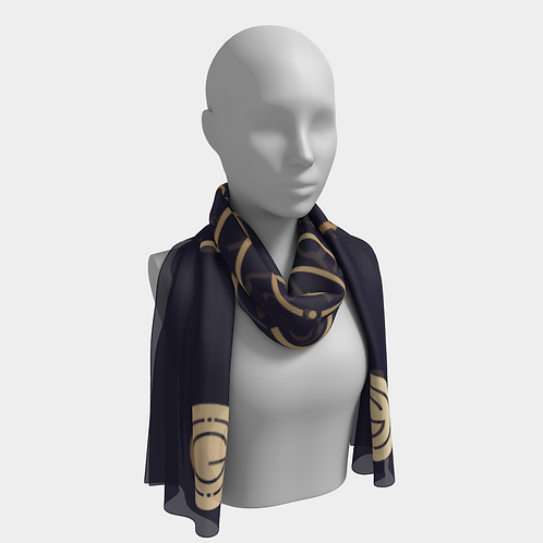 GUILD Scarf