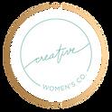 Creative Women's Co.