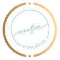 Creative Women's Co.