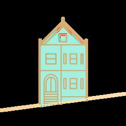 housenotext-green.png