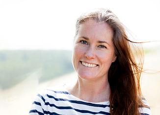 Kate Torgersen_MilkStork (1).jpg