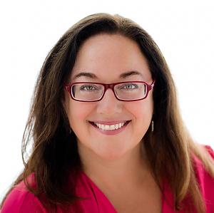 Julie Castro Abrams