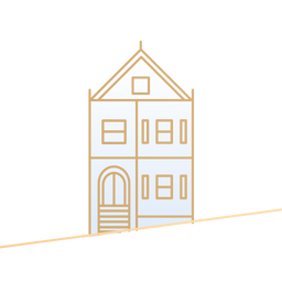 house-notext.png