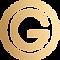 Copy of GUILD Logo (2).png