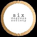 Six Degree Society