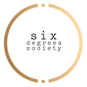 Six Degree Society