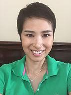 Kimberly Gedra