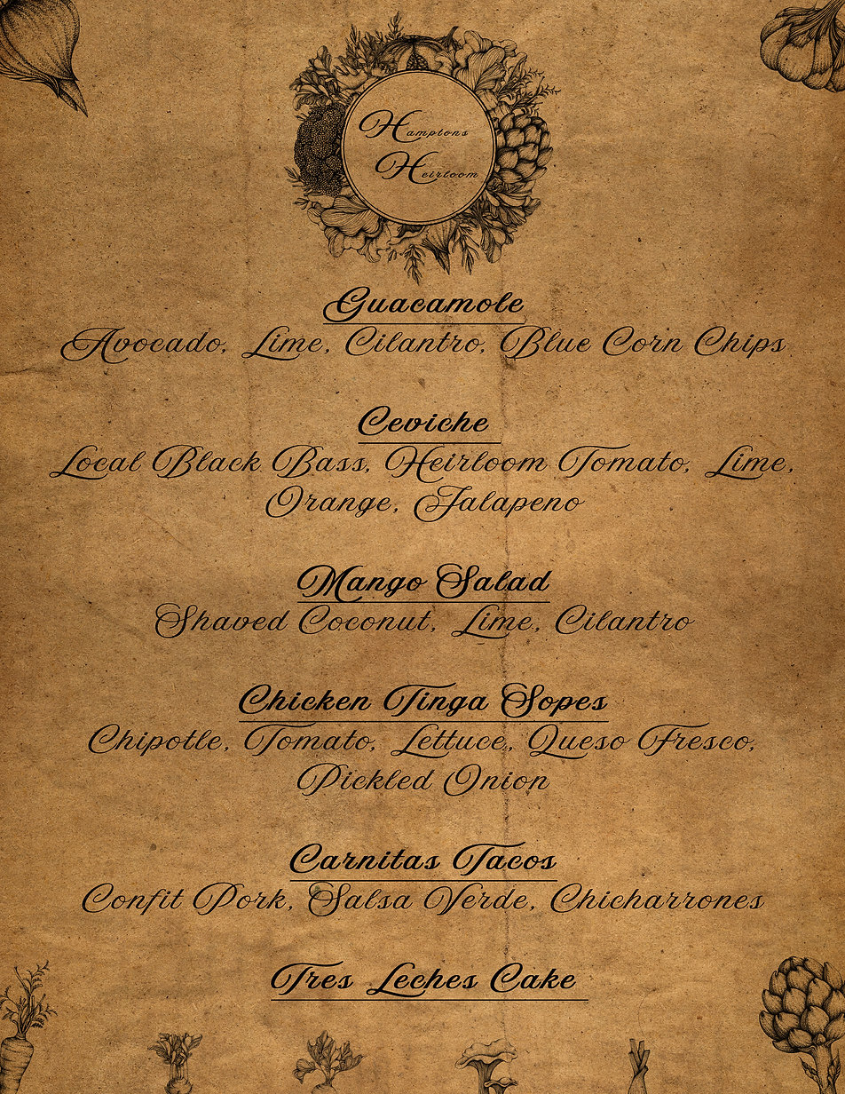 Vintage-Sample-Menu-3.jpg