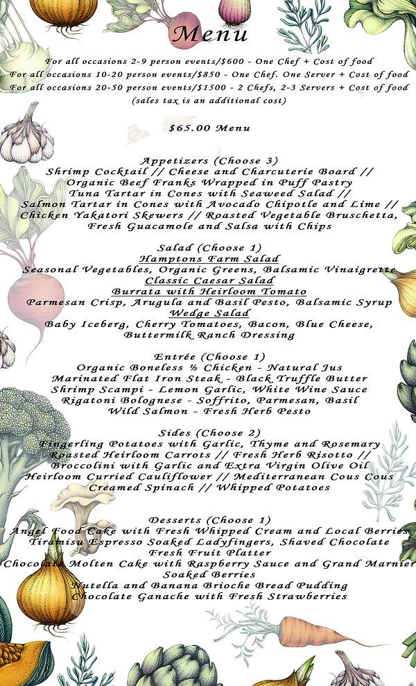 menu-packaging--$65.jpg