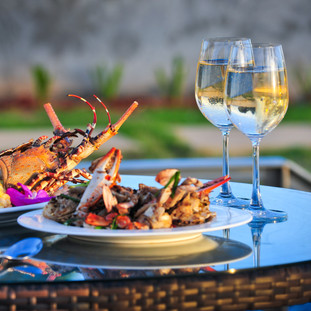 Lobster with white wine..jpg