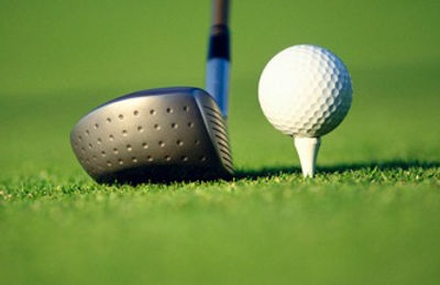 junior golf tournament southern california