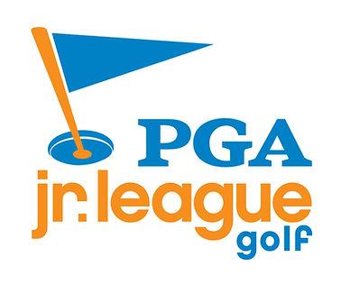 PGA JLG Blue-Orange Logo.jpg