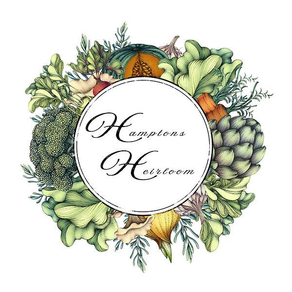Vegetable-Logo.jpg