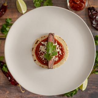 steak-taco-lift.jpg