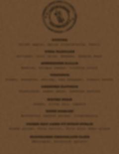 tasting menu.jpg