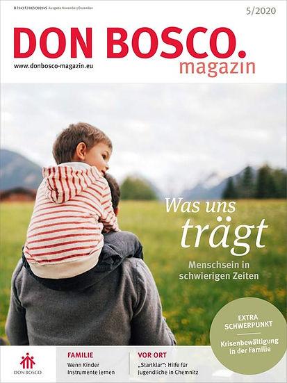 520-DBM-Cover_www.jpg