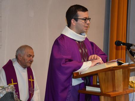 Radioübertragungen der Messe