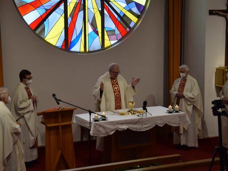 Don Bosco Fest als Auftakt zum 100-Jahr-Jubiläum