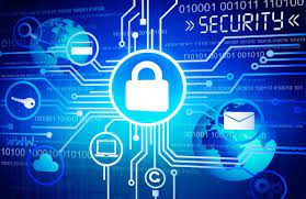 What is DIGITAL SECURITY?