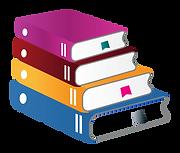 IMGBIN_book-icon-png_MRrHEiSu_edited.png
