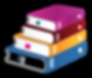 IMGBIN_book-icon-png_MRrHEiSu.png