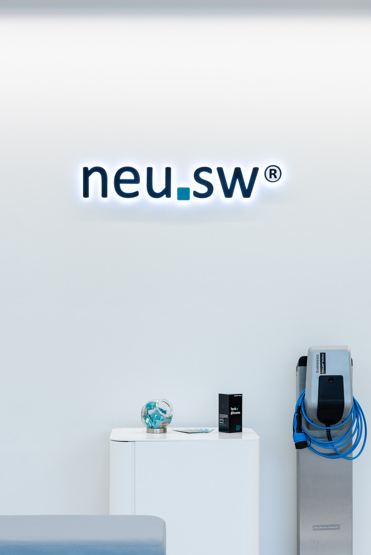 neu.sw Neubrandenburg