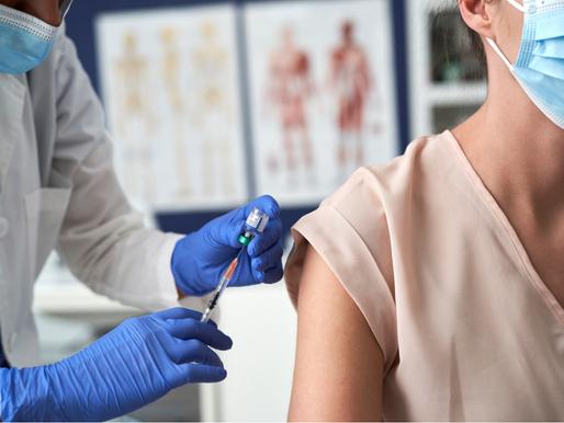 Vaccines 101