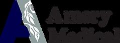 Amory Medical Logo
