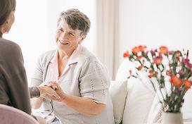 Amory Medical compassionate care