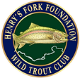 Wild Trout Club Logo.png