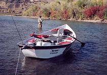 hyde-limited-drift-boat-1.jpeg