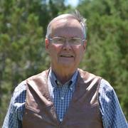 James K Pohl, MD