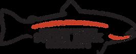 SFI Logo A.png
