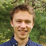 Erik Sauer