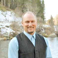 Brandon Hoffner