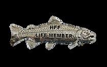 Life Member Pin.png