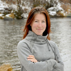 Melissa Muradian
