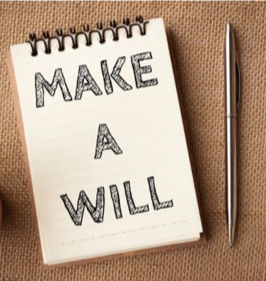 CREATE A WILL.png