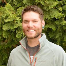 Matt Hively