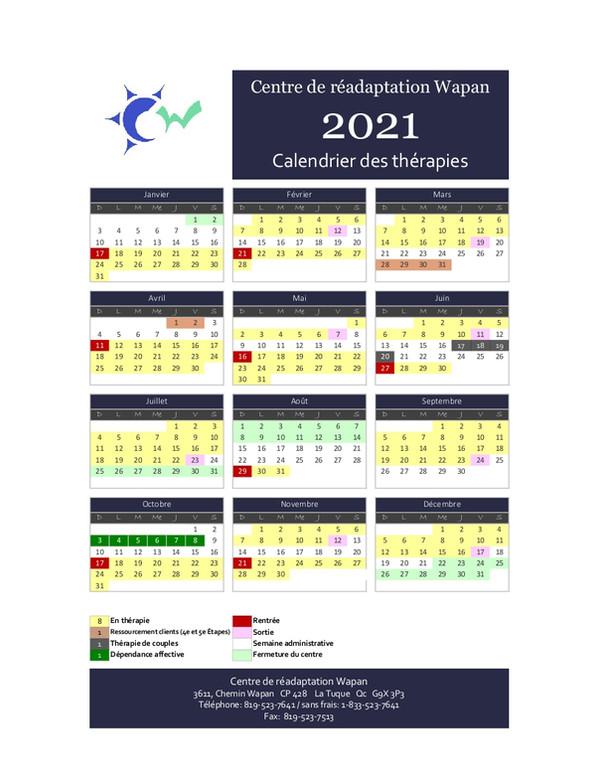 Calendrier des thérapies 2021.jpg