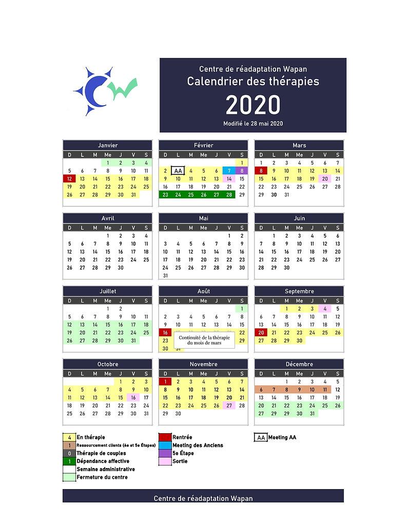 Calendrier_des_thérapies_2020_modifié-