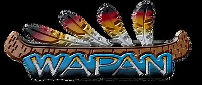 wapan-canot-detourage-1200.png