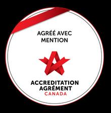 ACSealAwC_fr-agré-av-mention.png