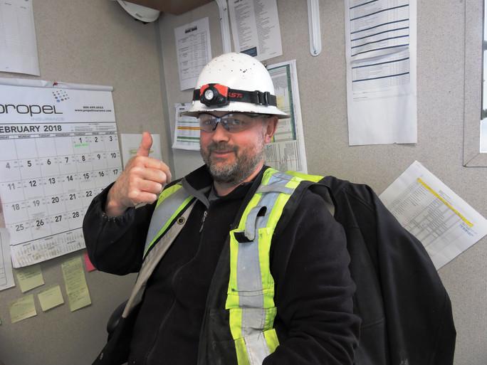 Safety Kevin.JPG