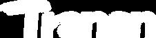 white-transn-logo.png