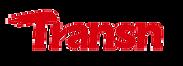transn logo.png
