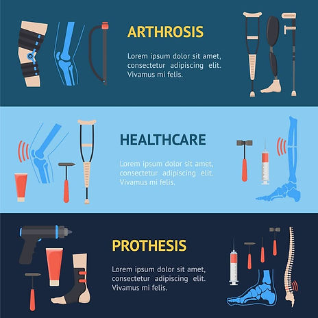 Orthopedic in vasai.jpg