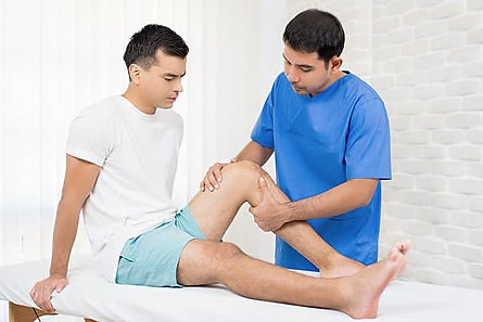 Physiotherapy clinic in nalasopara.jpg