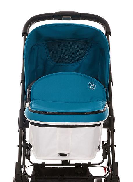 Ella Baby Stroller Versa Stroller